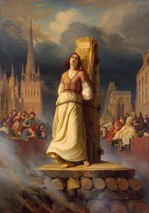 419px-Stilke_Hermann_Anton_-_Joan_of_Arc's_Death_at_the_Stake