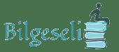 https://bilgeseli.com/wp-content/uploads/2016/05/bilgeseli.com-mini.png